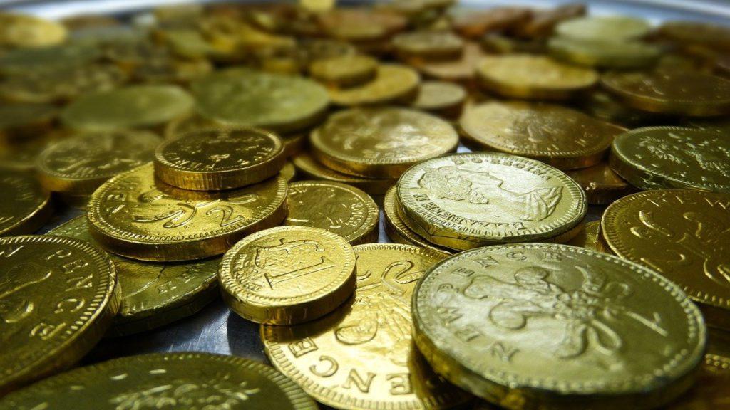 金融保險業