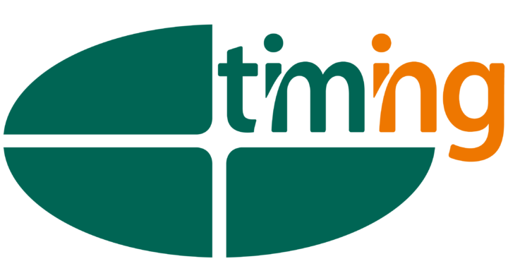 太毅國際logo