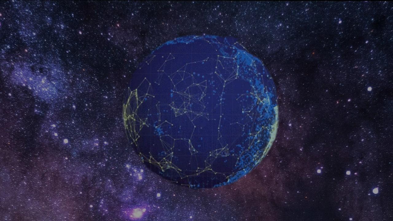顛覆數位學習的完美解方|太毅國際2021年度論壇