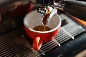 淬鍊精準咖啡品牌文化的3種關鍵心法  太毅國際2019體驗之旅系列報導 太毅電子報