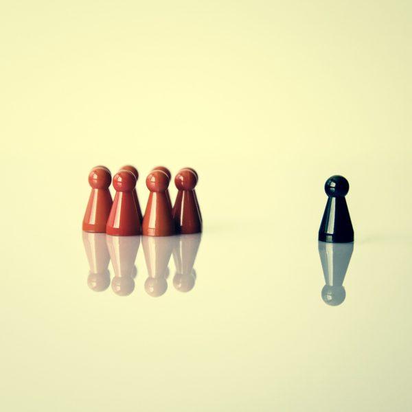 擴充「人才」複製力,擁有「部屬培育力」才是真領導!【Teresa培訓觀點】