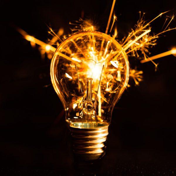 【國際人資】數位化時代,領導者必須具備的5種創新能力