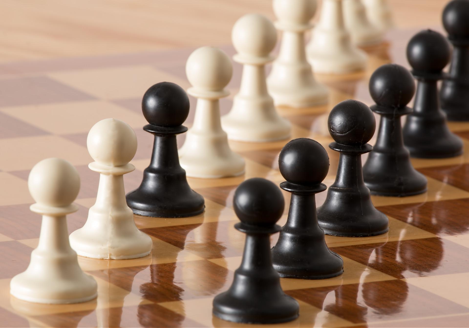 掌握3個關鍵,領導團隊邁向卓越【胡修遠專欄】