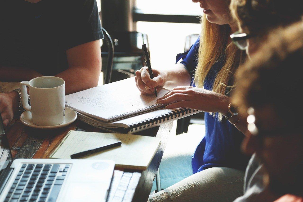 99%的成功培訓都做了這件事,如何規劃培訓前期的訪談