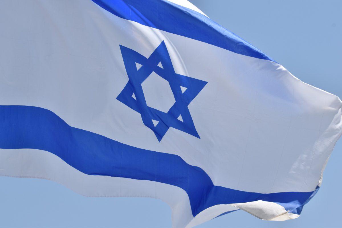 看世界人口佔比不到1%的猶太人,如何造就1/5的諾貝爾得者!從《猶太媽媽這樣教思考》談教導部屬思考的3步驟