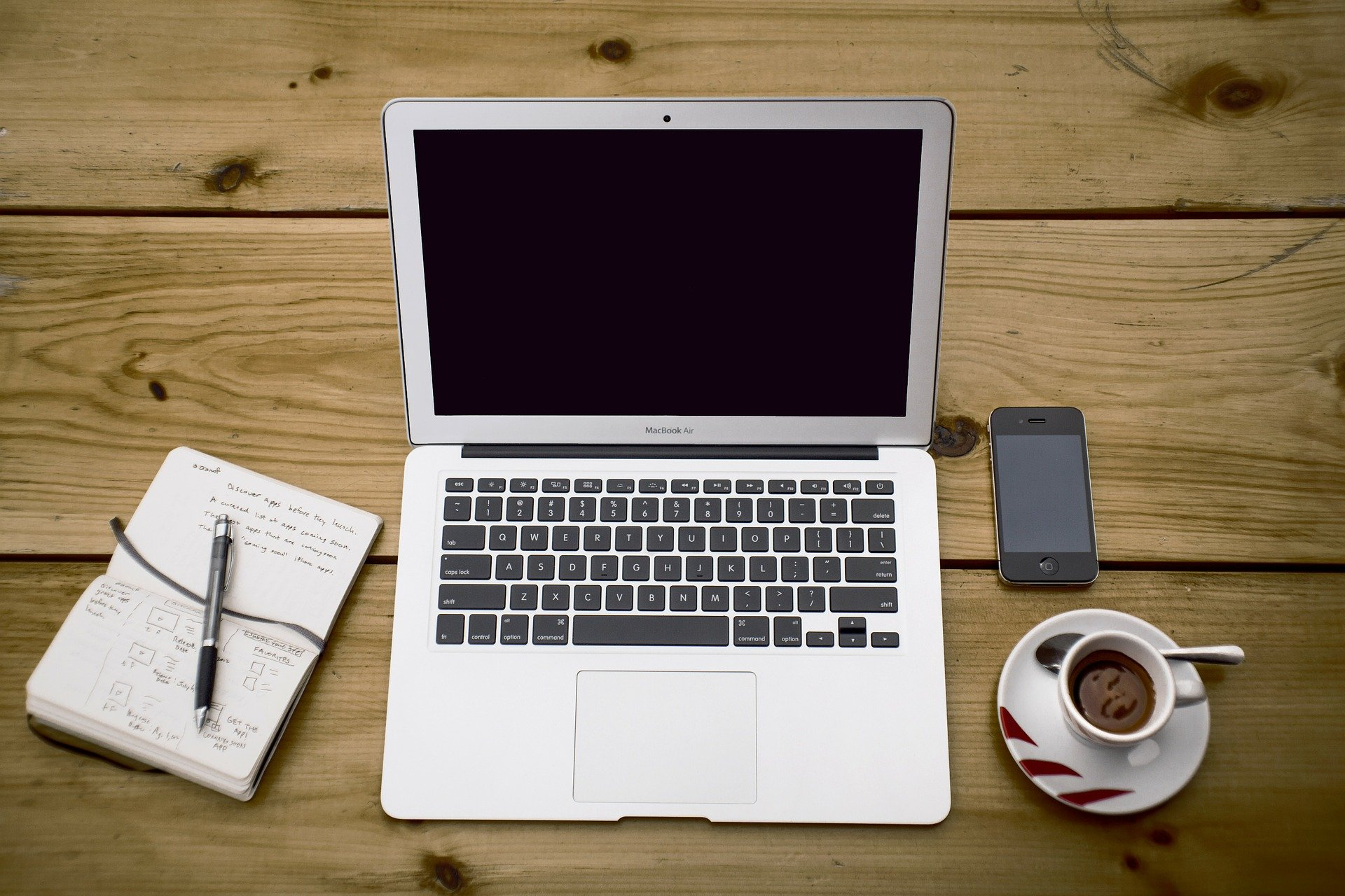 簡單八件事,不再畏懼視訊會議!成功打造高效的線上會議