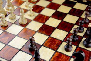 領導品牌企業的經驗萃取:業務戰將關鍵職能複製計畫