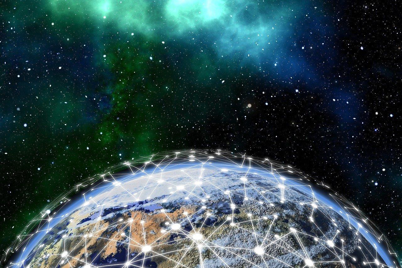 探討數位轉型下的敏捷組織型態