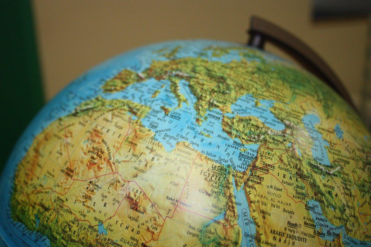 跨國企業的管理效能提昇,VUCA時代的管理新法|資深主管
