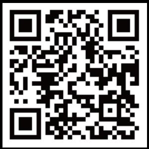 虛擬課堂會客室_QRcode