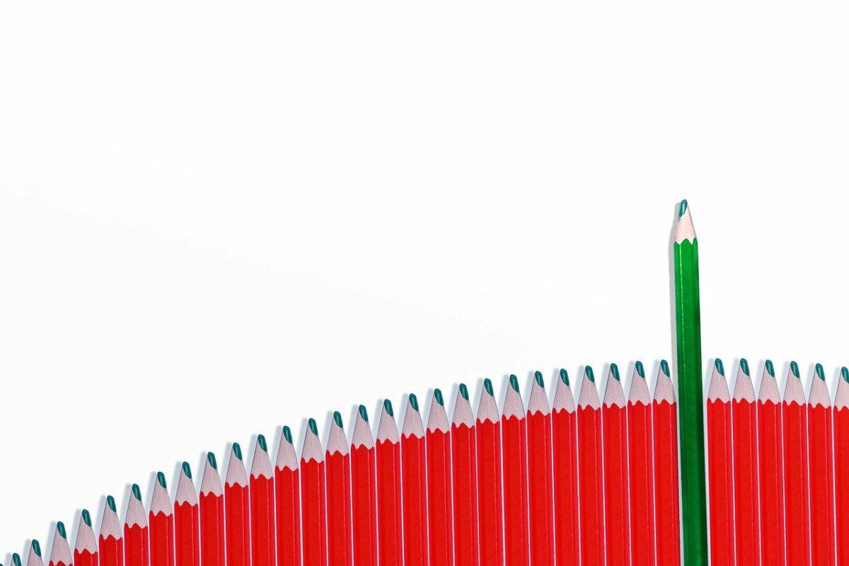 4個指標定位你的講師風格